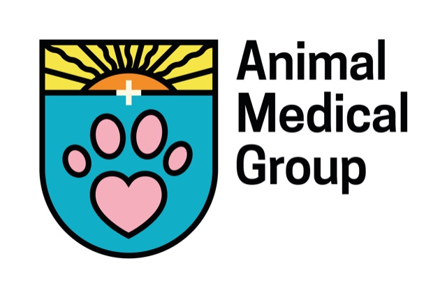 Animal Medical Group